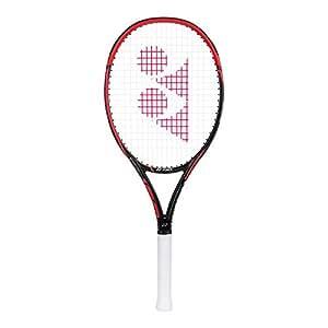 ヨネックスVcore SV 100s Racquets レッド