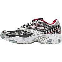 Brooks Liberty 7 Mens Cross Training Shoes (D)