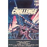 The Challenge [VHS] [Import]