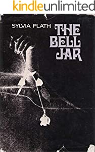 The Bell Jar (English Edition)