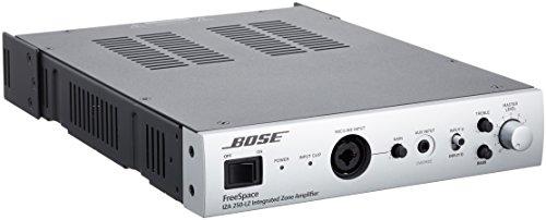 BOSE コンパクトミキサーパワーアンプ   B0072860R0 1枚目
