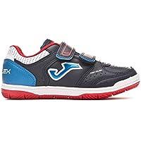 Joma Kids Top Flex JR Indoor Soccer Shoes