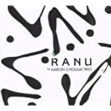 Ranu (Dig)