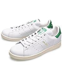 (アディダス オリジナルス) adidas originals スニーカー スタンスミス S75074 [並行輸入品]
