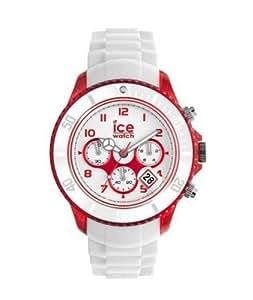 アイスウォッチ Ice-Watch 腕時計 CH.WRD.BB.S.13 並行輸入品