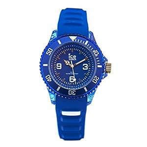 ICE WATCH アイスウォッチ aqua アクア MARINE マリーン 【国内正規品】 腕時計 レディース ICE-AQ.MAR.S.S.15
