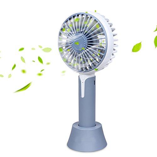 【夏の味が変わる!】usb扇風機 アロマ機能 Sumhen 卓上扇風機 携帯扇風機 アロマ式 風量3段階調整 暑さ対策 熱中症対策 扇風機 手持ち usb接続 小型 軽量 静音 ハンディーファン 扇風機 ファン Hand fan ミニ扇風機