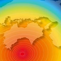 南海トラフ巨大地震に備える