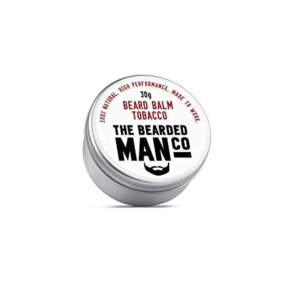 使用法イソギンチャク破壊的なひげを生やした男会社タバコ香りひげ香油