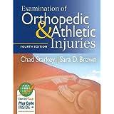 Examination of Orthopedic 4e