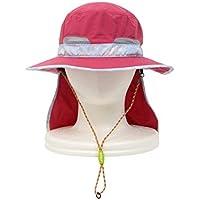 (フェニックス) Phenix ARBOR HAT