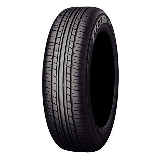 ヨコハマ(YOKOHAMA)  低燃費タイヤ  ECOS  ES31  195/65R15  91S