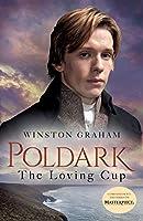 Loving Cup (Poldark)