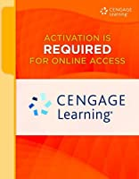 CengageNOW Printed Access Card for Ehrhardt's Corporate Finance: A Focused Approach 5th [並行輸入品]