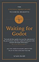 The Connell Short Guide to Samuel Beckett's Waiting for Godot (Connell Guides)