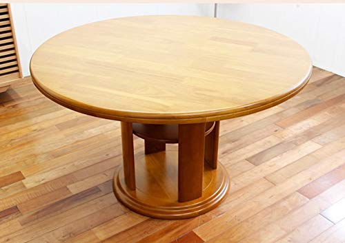 kagu-world ダイニングテーブル