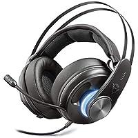 22055 GXT 383 Dion 7.1 Bass Vibration Headset