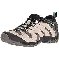 Merrell Women's Chameleon 7 Stretch Hiking Shoe