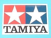 タミヤ ステッカー(特大) ITEM 66079