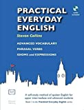 Practical Everyday English: A Self-Study Method...