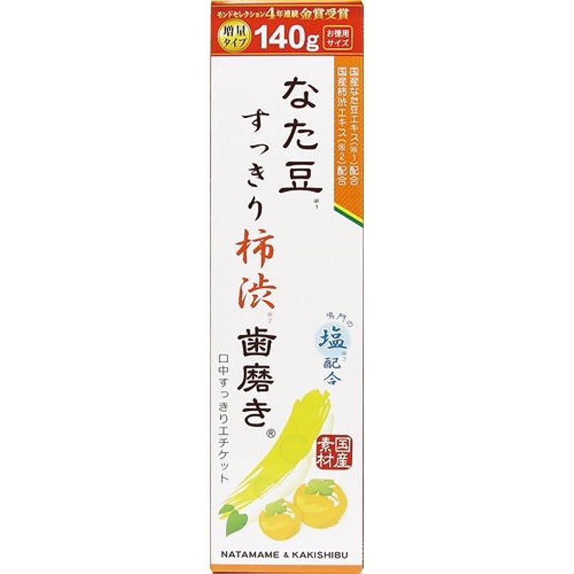 件名レモンラジウムなた豆すっきり
