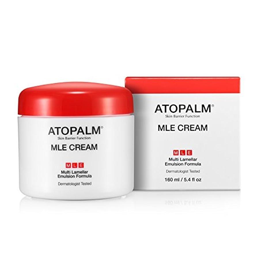 四有害症候群アトパーム MLE クリーム (65mL)