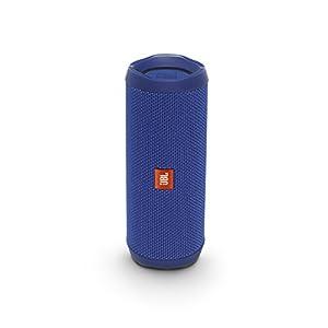 JBL FLIP4 Bluetoothスピーカ...の関連商品5