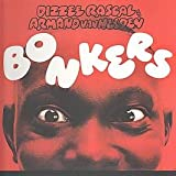 Bonkers [12 inch Analog]
