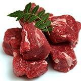 業務用サイズのお肉 熟成 牛ヒレスティック 5kg(1kg×5パック)