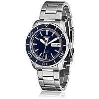 Seiko 5 SNZH53K1 mens mechanical automatic watch