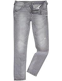 (ペペジーンズ) Pepe Jeans メンズ ボトムス・パンツ ジーンズ・デニム Nickel Pepe Denim Jeans [並行輸入品]
