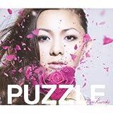 PUZZLE Revive(初回限定盤)