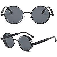 Fashion Retro Vintage Sunglasses for Women Clout Goggles Outdoor Glasses