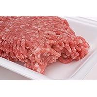 国産豚ミンチ2㎏(1㎏×2)ground pork meat (2 x 1kg)