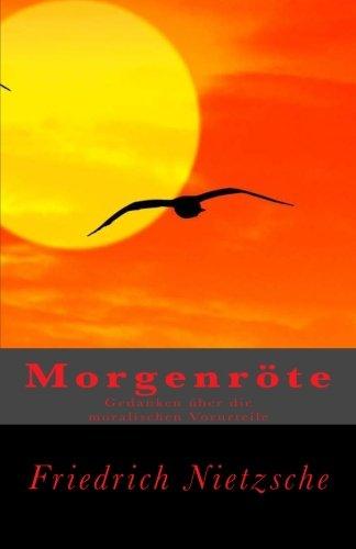 Download Morgenroete 1469989557