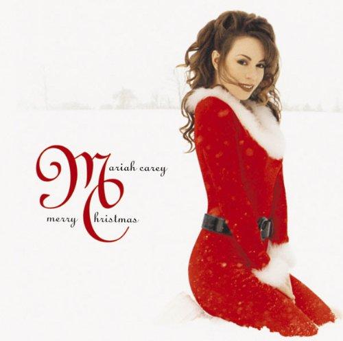 メリー・クリスマス(DVD付)
