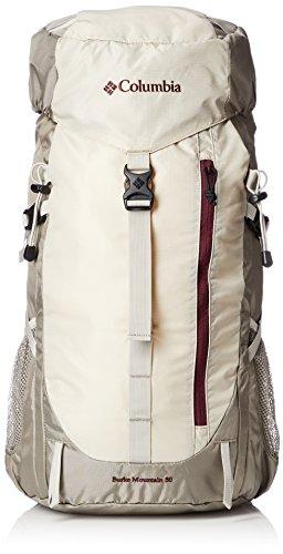 eb5d980cd9da Burke Mountain 30L Backpack II Kettle Columbia PU8179-005 ...