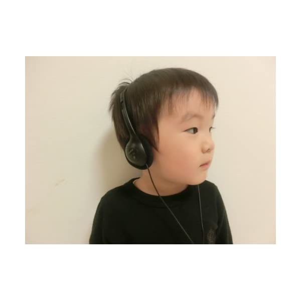 カシオ 電子キーボード・ピアノ用 ヘッドホン ...の紹介画像2