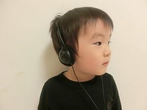 CASIO 純正ヘッドホン 電子キーボード/デジタルピアノ用 CP-16
