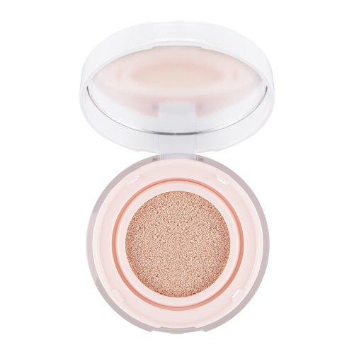 Nature Republic Cushion Blusher 03 Highlighter / ネイチャーリパブリッククッションチーク (03 ハイライター) [並行輸入品]