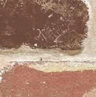 壁紙 クロス 【CC-TH9385】 JQ5 サンゲツ FAITH レザー・ストーン・ウッド 1m単位