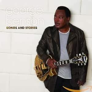 Songs & Stories