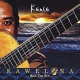 Kawelona Ride the Sun