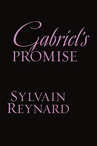 Gabriel's Promise (Gabriel's Inferno Book 4) (English Edition)