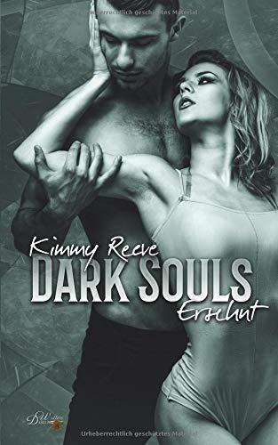 Dark Souls: Ersehnt (Dark-Reih...