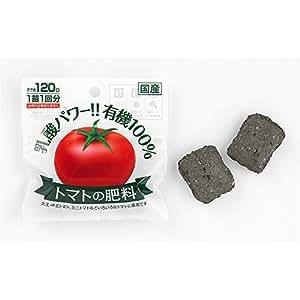 渡辺泰 トマト肥料 トマトの肥料 2個入