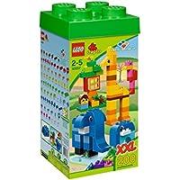 トイザらス限定 レゴ デュプロ 基本セットタワー