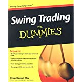 Swing Trading for Dummies (For Dummies Series)