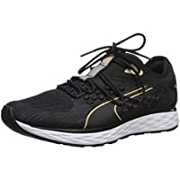 PUMA Mens Speed 600 Fusefit