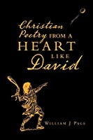 Christian Poetry from a Heart like David